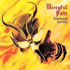 Mercyful Fate 51ixmDEBDtL._AA240_