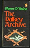 The Dalkey Archive (0140045163) by O'Brien, Flann