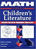 Math through Children's Literature