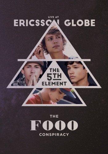 the-fooo-conspiracy-live-at-ericsson-globe-by-the-fooo