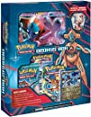 Trading Card Game Pokemon Deoxys Box