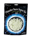 Great Explorations Celestial Super Kits - Wonder Stars Super Kit