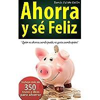 Tomás Pulido Galán (Autor) (23)Descargar:   EUR 2,99