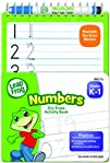 LeapFrog Numbers Dry Erase Activity B…
