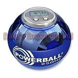 Powerball 250 hz Pro Blue
