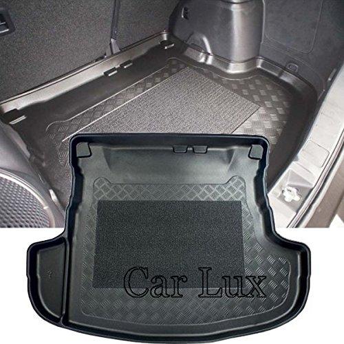 car-lux-alfombra-cubeta-protector-maletero-mitsubishi-outlander-3-iii-5-y-7-plazas