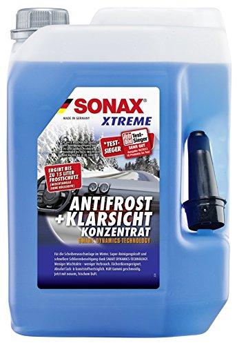 sonax-232505-xtreme-antifrostklarsicht-konzentrat-5-litre