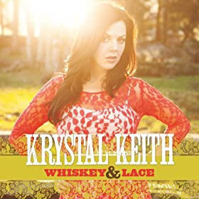 Daddy Dance With Me by Krystal Keith - Songfacts
