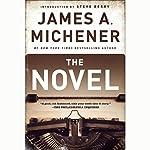 The Novel | James A. Michener