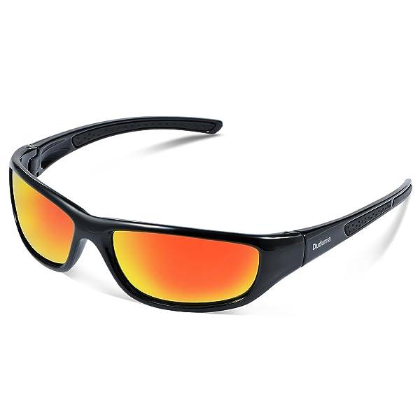 The best fishing sunglasses reviews 2018 top picks for Best fishing glasses