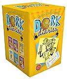 Dork Diaries Box Set (Books 1-6): Dork Diaries; Dork Diaries 2; Dork Diaries 3; Dork Diaries 4; Dork Diaries 5; Dork Diaries 6