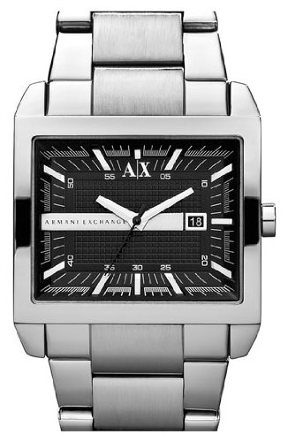 Armani Exchange AX2200 Mens Watch
