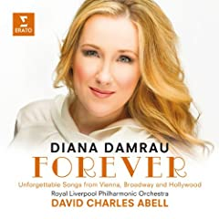 Forever [+digital booklet]