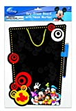 Mickey Dry-Erase Board Set (11191A)