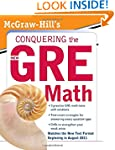McGraw-Hill's Conquering the New GRE...
