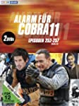 Alarm f�r Cobra 11 - Staffel 32 [2 DVDs]