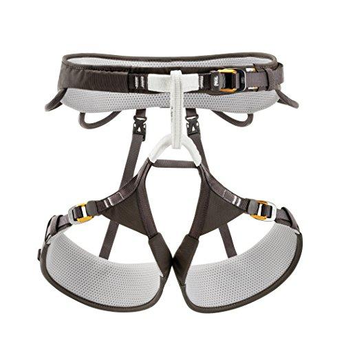 Mens Harnesses