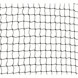Trixie Protective Net, 6 x 3 m, Black