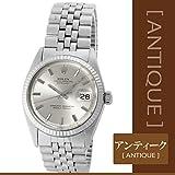 [ロレックス] ROLEX 腕時計 デイトジャスト 1601 Cal.1575(1570) 30番台 [アンティーク] [中古品] [並行輸入品]