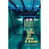 The End of the Line ~ Angela Cerrito