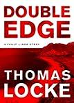 Double Edge (Fault Lines): A Fault Li...