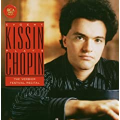 Chopin: 4 Polonaises; 4 Improm