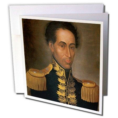 danita-delimont-paintings-painting-of-simon-bolivar-statesman-historical-art-hi12-pri0225-prisma-12-