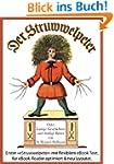 Der Struwwelpeter (Illustrierte und k...