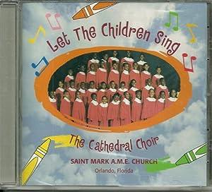 Let the Children Sing