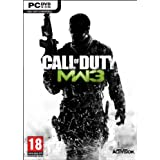 Call of Duty : Modern Warfare 3par Activision
