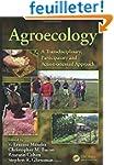 Agroecology: A Transdisciplinary, Par...