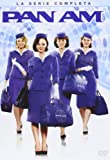 Pan Am - Serie Completa [DVD]