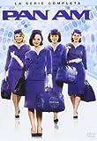Pan Am (Serie completa) [DVD]