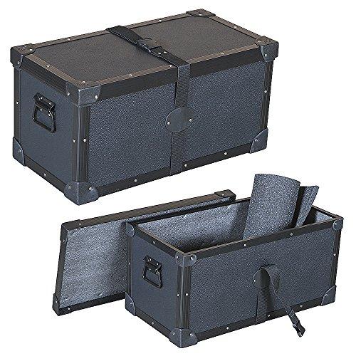 head-amplifier-1-4-economy-tuffbox-light-duty-top-loading-road-case-fits-traynor-ycs100h-custom-spec