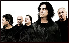 Image of Marillion