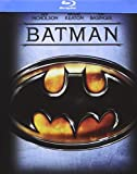 Batman - Edición 25° Aniversario [Blu-ray]