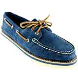 Hommes Sperry Top