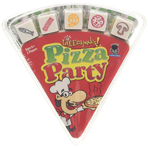 paul-lamond-pizza-party-game