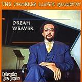Dream Weaver - Charles Quartet Lloyd