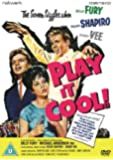 Play it Cool [DVD] [UK Import]