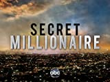 Secret Millionaire: Ali Brown: Venice, Calif.