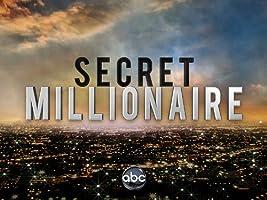 Secret Millionaire Season 2