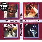 Legendary Hi Albums, Vol. 3