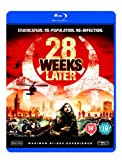 28 Weeks Later (Blu-ray) (2007)