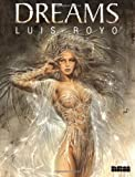 Dreams (1561632414) by Royo, Luis