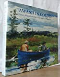 img - for Awash in Color: Homer, Sargent, and the Great American Watercolor book / textbook / text book