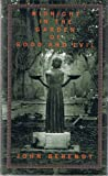 img - for Midnight in the Garden of Good and Evil: A Savannah Story - by John Berendt (Signed Copy) book / textbook / text book