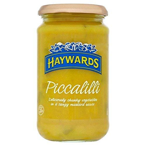 haywards-piccalilli-460g-confezione-da-2