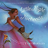 img - for Little Night/Nochecita book / textbook / text book