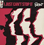The Beat I Just Can't Stop It 1980 UK vinyl LP BEAT001